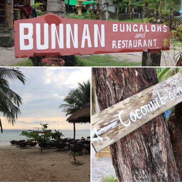 Bunnan Bungalows_Koh Rong_Cambodia