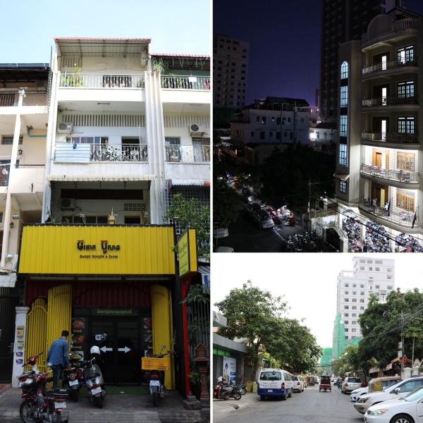 Cambodia_Phnom Penh_Entire Home_3