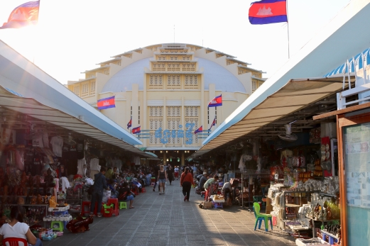 Central Market_Phnom Penh_Cambodia_1