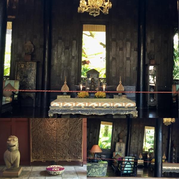 Jim Thompson House Museum_Bangkok_Thailand_2