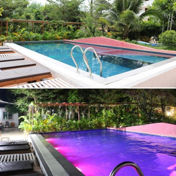 Jully Anna Guesthouse_Otres Beach 2_Cambodia_1