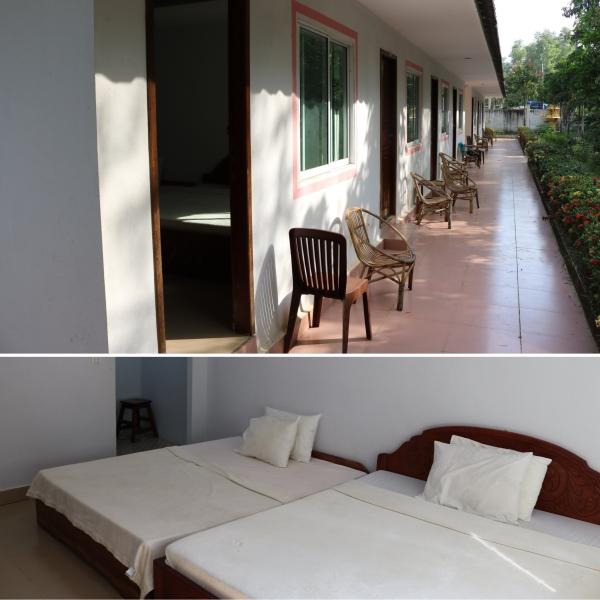 Jully Anna Guesthouse_Otres Beach 2_Cambodia_2