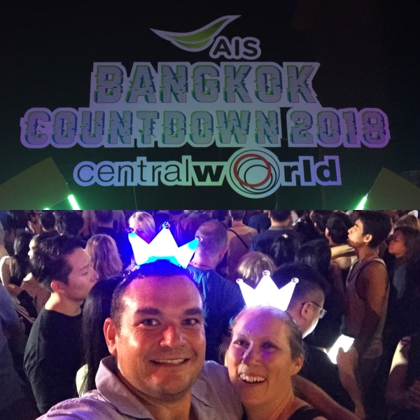New Years Eve_Bangkok_Thailand_2017-2018