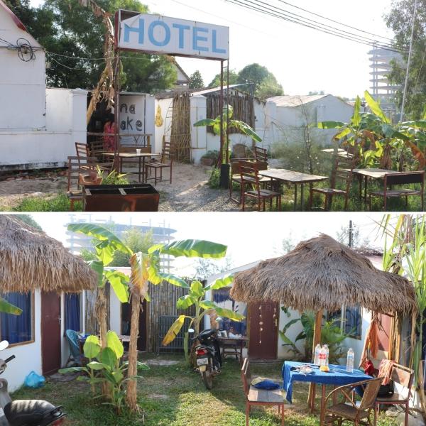 Otres Marina_Otres Beach 2_Cambodia