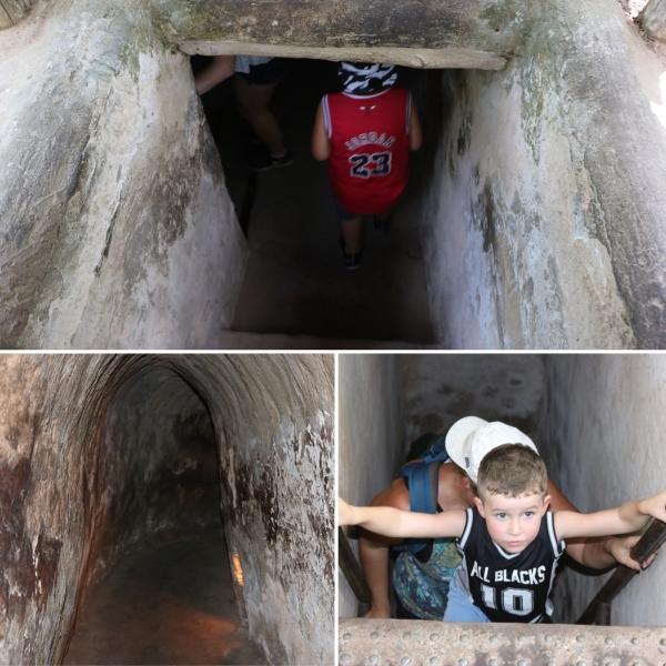 Củ Chi Tunnels_HCMC_Vietnam_2