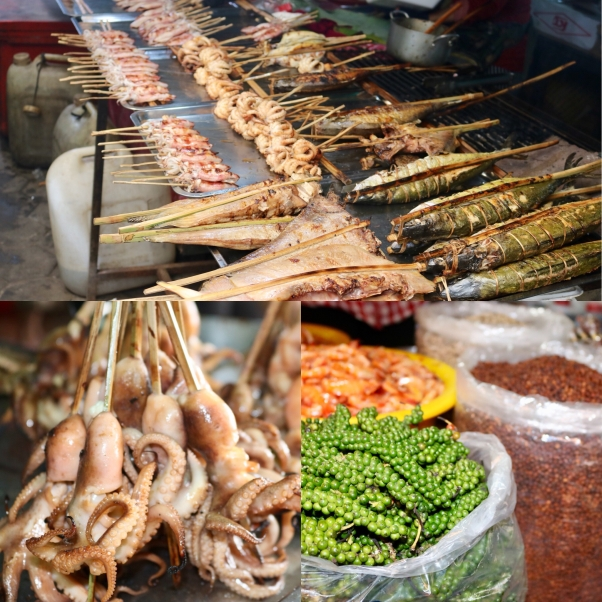 Crab Market_Kep_Cambodia_2