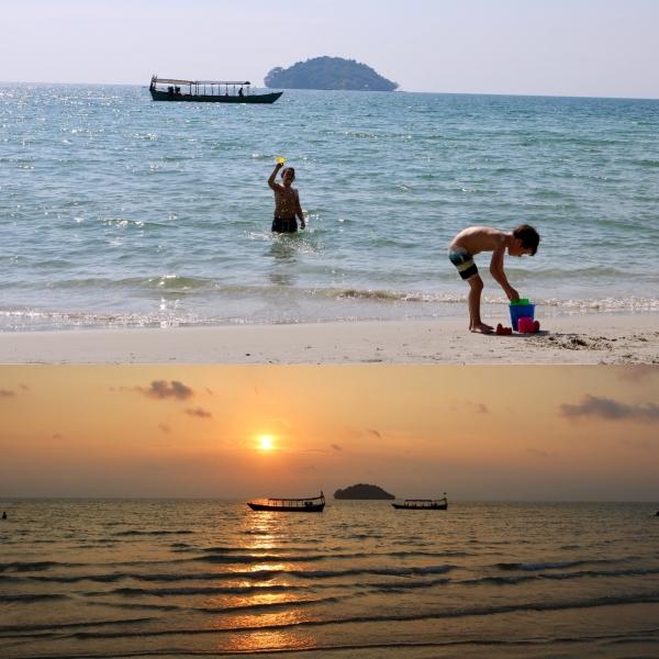 Otres Beach II_Sihanoukville_Cambodia_2