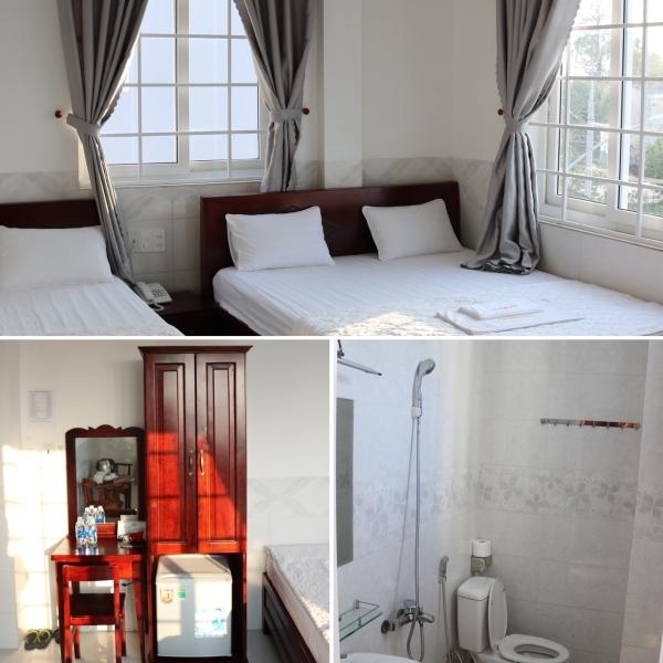 Phú Hồng Hotel_Phú Quốc Island_Vietnam_1