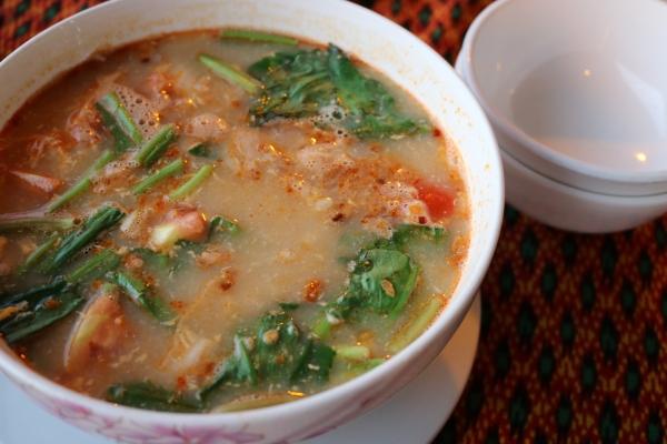 So Kheang Restaurant_Kep Crab Market_Cambodia_1