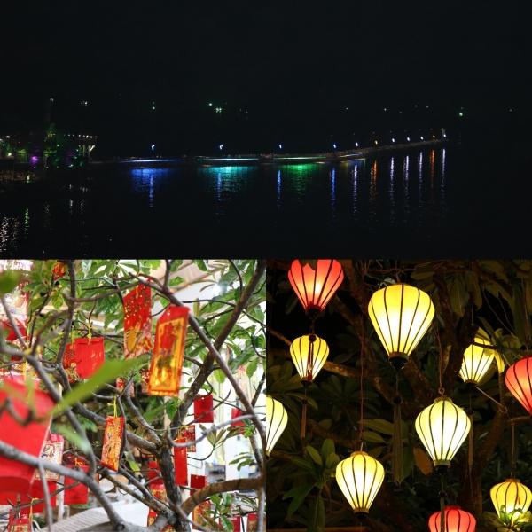 Tet Decorations_Phú Quốc Island_Vietnam