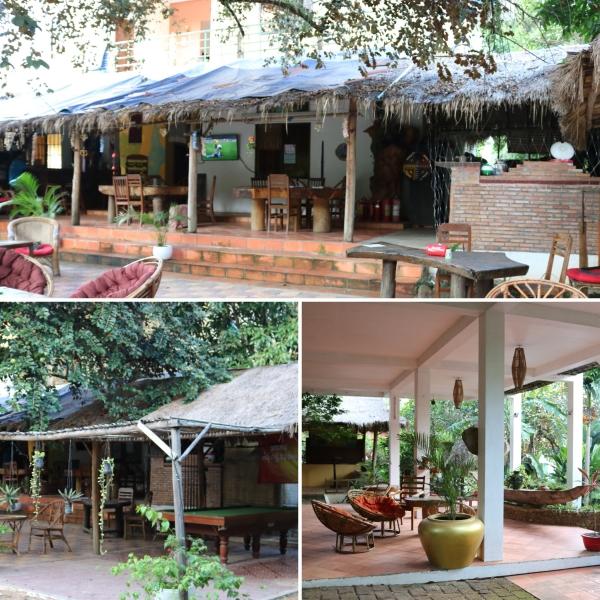 The Boat House_Kep_Cambodia_1