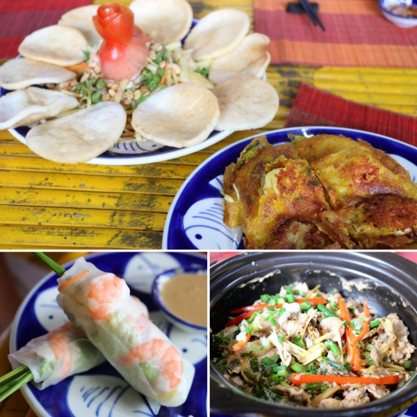 Eco Coconut Cooking Tour_Hoi An_Vietnam