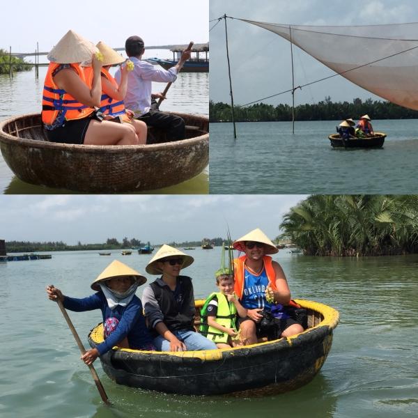 Eco Coconut Cooking Tour_Hoi An_Vietnam_1