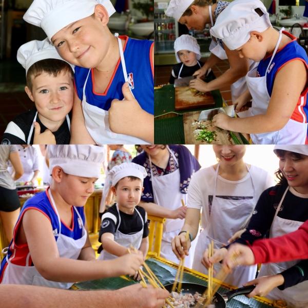 Eco Coconut Cooking Tour_Hoi An_Vietnam_2