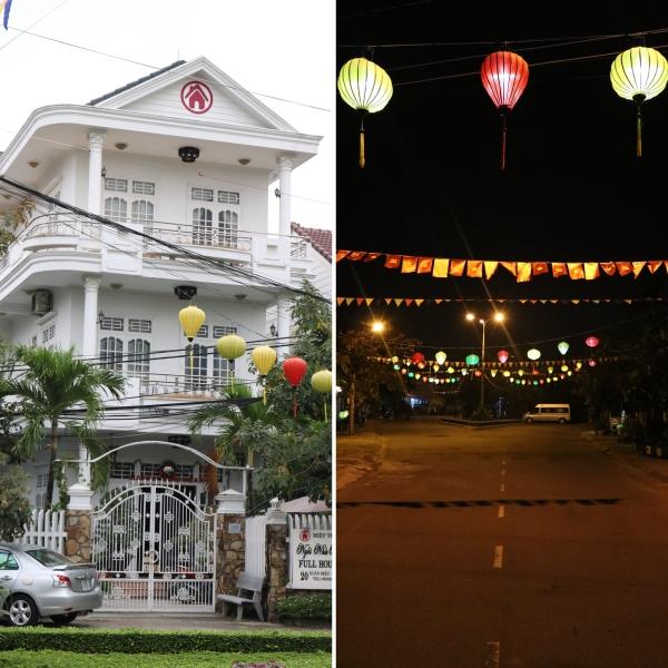 Full House 1 Villa_Hoi An_Vietnam_1