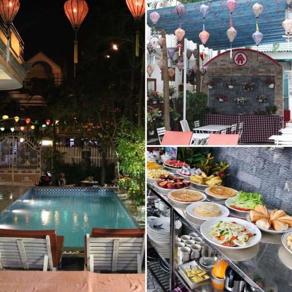 Full House 1 Villa_Hoi An_Vietnam_3