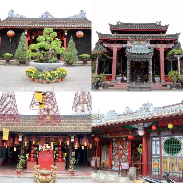 Hoi An Ancient Town_Vietnam