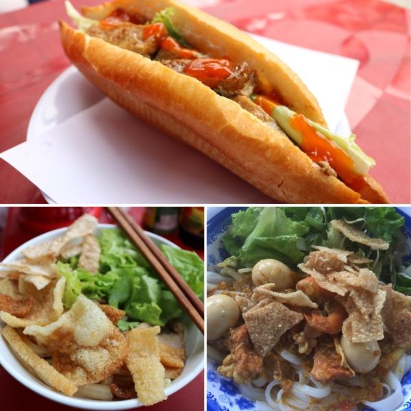 Hung Hoi An Restaurant_Hoi An_Vietnam