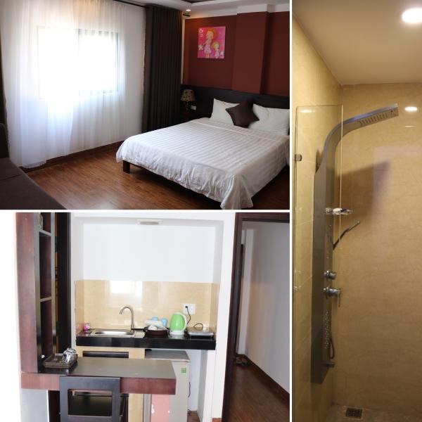 Liverpool Hotel_Da Nang_Vietnam_1