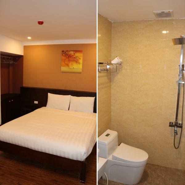 Liverpool Hotel_Da Nang_Vietnam_2
