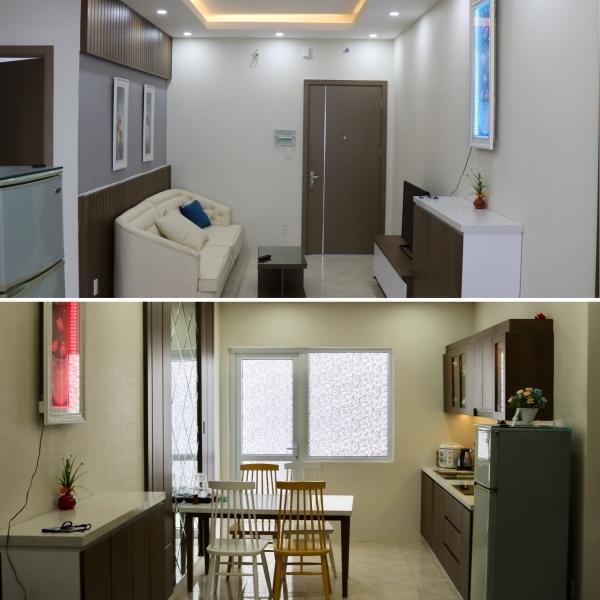 Muong Thanh Hon Chong Apartment_Nha Trang_Vietnam_1