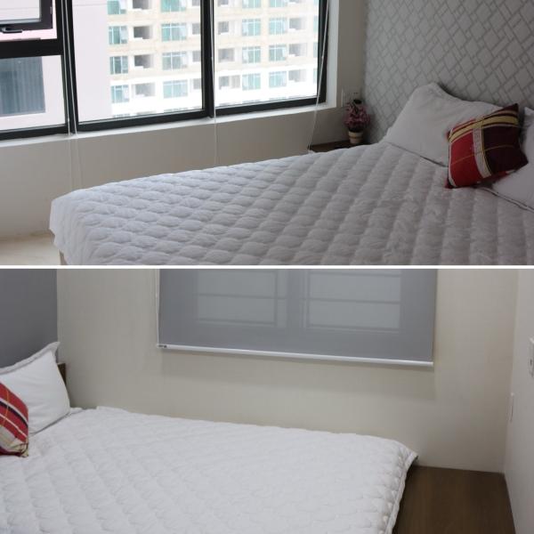 Muong Thanh Hon Chong Apartment_Nha Trang_Vietnam_2