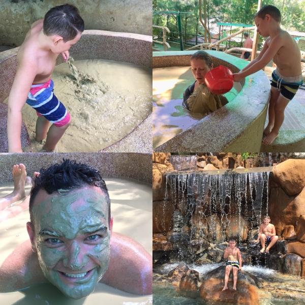Thap Ba Spa_Nha Trang_Vietnam