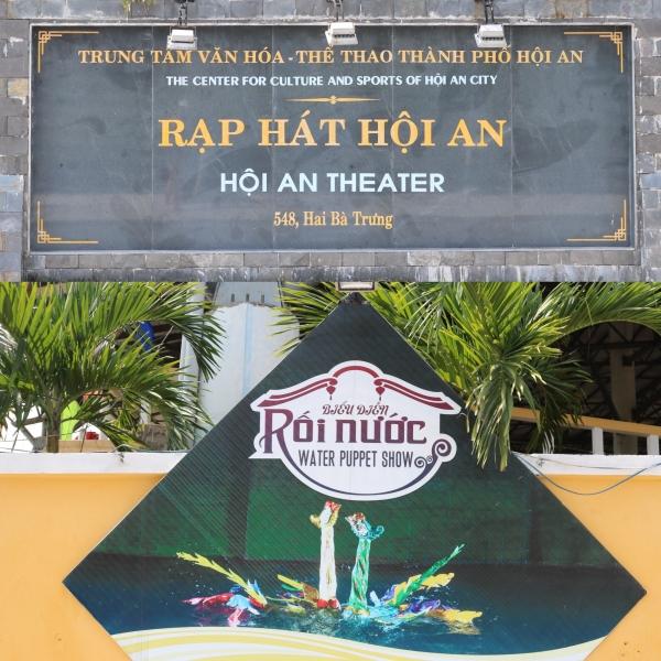 Water Puppet Theatre_Hoi An_Vietnam_1