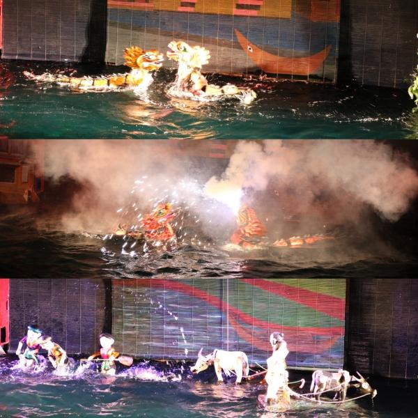 Water Puppet Theatre_Hoi An_Vietnam_2