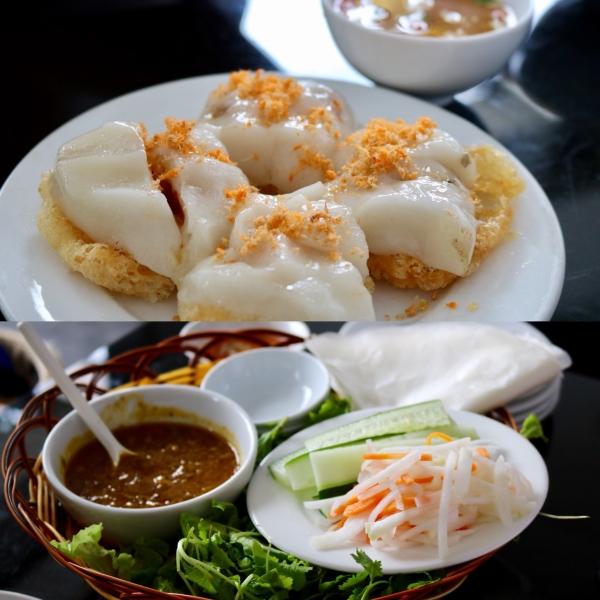 Ba Tho_Da Nang_Vietnam