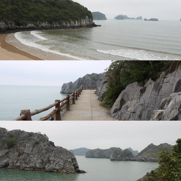 Cat Ba 2_Cat Ba Island_Vietnam
