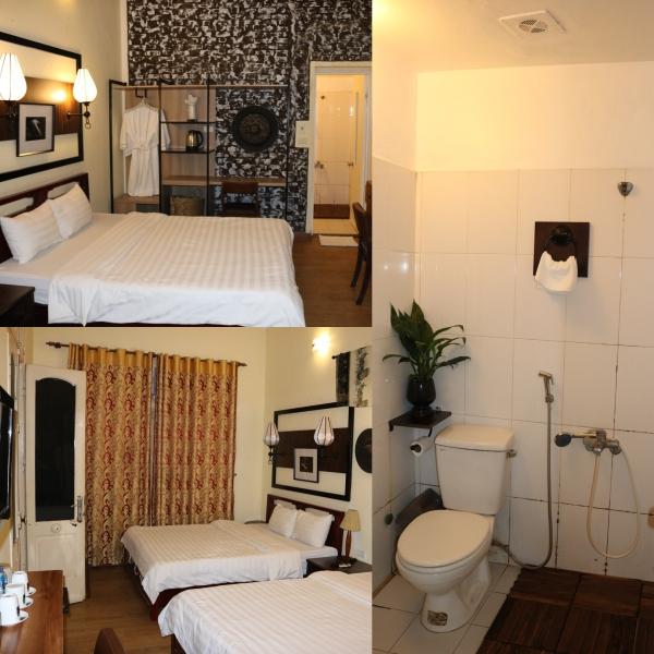 Gecko Hotel_Hanoi_Vietnam_1