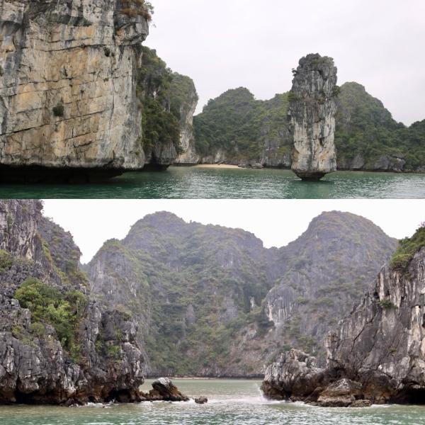 Ha Long Bay_Vietnam