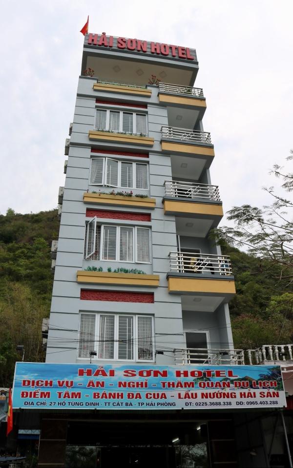 hai-son-hotel_cat-ba-hotel_vietnam.jpg