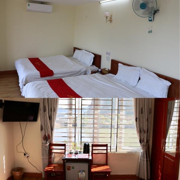 Hai Son Hotel_Cat Ba Hotel_Vietnam_1
