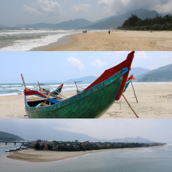 Lang Co Beach_Vietnam