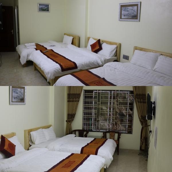 Peace Valley Hotel_Sapa_Vietnam_1