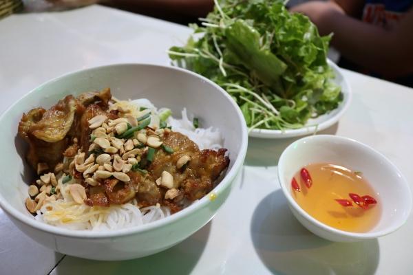Quán Tý_Da Nang_Vietnam