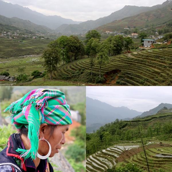 Sapa Trek_Vietnam_3
