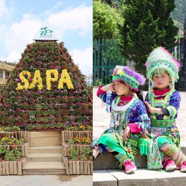 Sapa_Vietnam_2