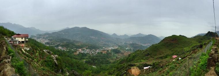 Sapa_Vietnam_3