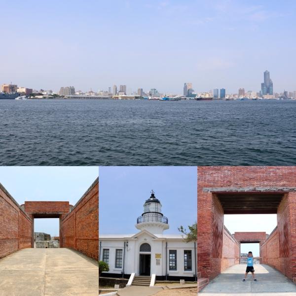 Cijin Island_Kaohsiung_Taiwan