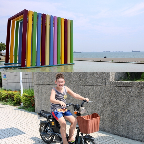 Cijin Island_Kaohsiung_Taiwan_2