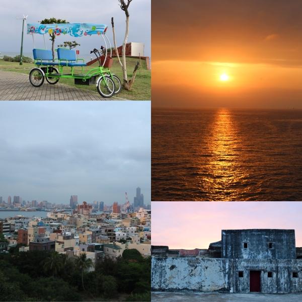 Cijin Island_Kaohsiung_Taiwan_3