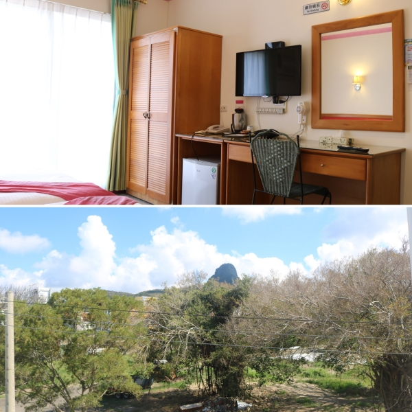 Formost Hotel_Kenting_Taiwan_1