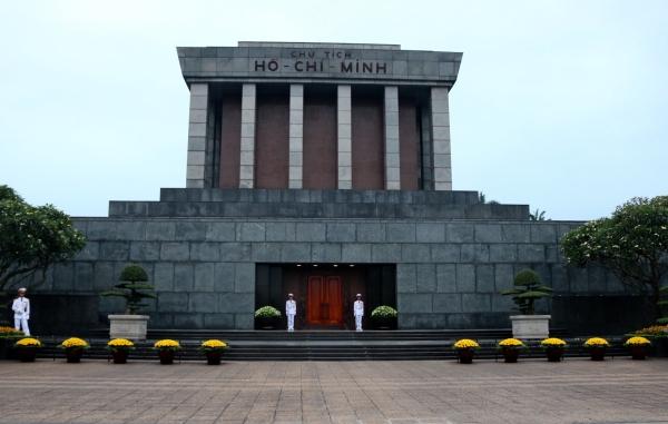 ho-chi-minh-mausoleum_ba-dinh-sqaure_ha-noi_vietnam.jpg