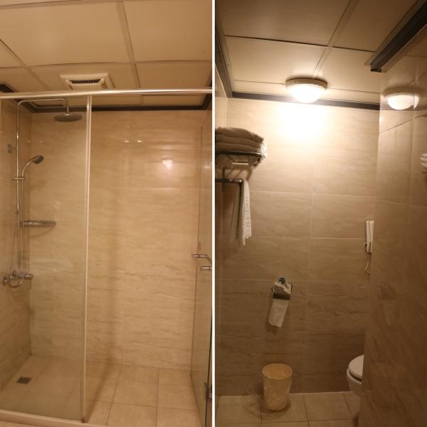Mou Hotel_Taichung_Taiwan_2