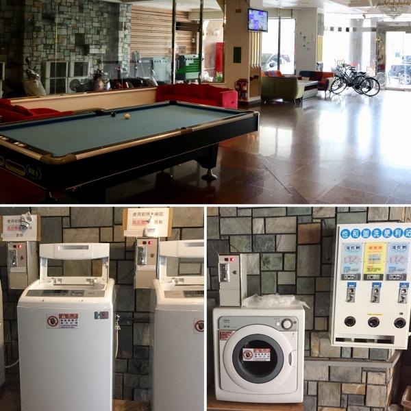 Mou Hotel_Taichung_Taiwan_3