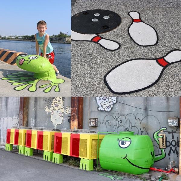 Pier-2 Art Center_Kaohsiung_Taiwan_2