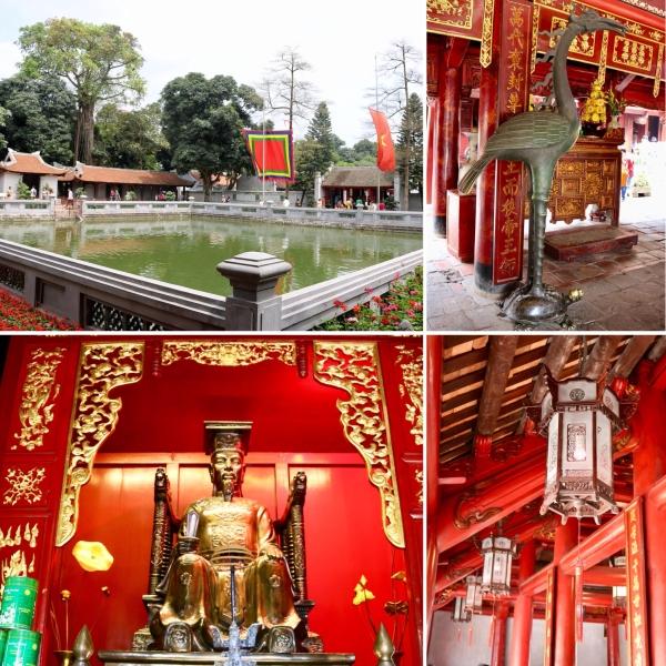 Temple of Literature_Ha Noi_Vietnam_1